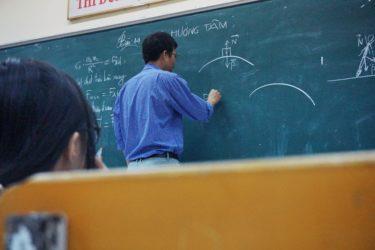 学習意欲を高める12の方法