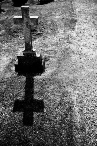 「死」とは何か イェール大学で23年連続の人気講義完全翻訳版を読んだ感想
