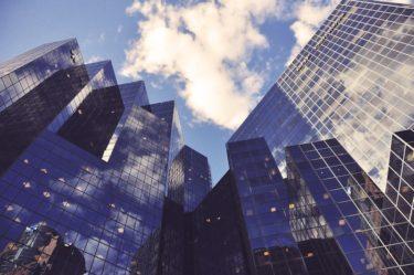 利益を負わなくなると、なぜ会社は儲かるのか 社員が120%の力を発揮する最強の経営術