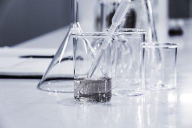 シュレディンガーの猫 実験でたどる物理学の歴史を読んだ感想