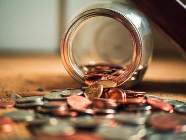 お金2.0 新しい経済のルールと生き方を読んだ感想