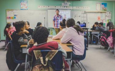 子どもを育む学校臨床力 多様性時代の生徒指導教育相談特別支援を読んだ感想