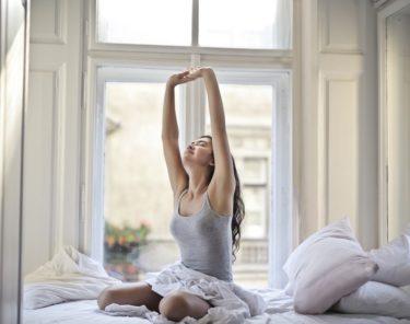 人生の主導権を取り戻す「早起き」の技術を読んだ感想