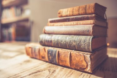だから、論語を学ぶを読んだ感想