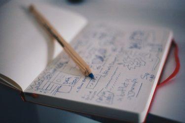 デジタル時代の基礎知識 商品企画「インサイト」で多様化するニーズに届ける新しいルールを読んだ感想