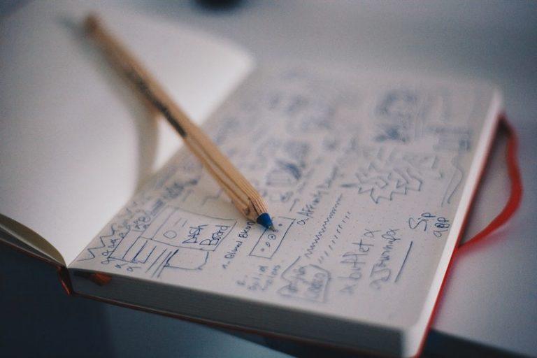 デジタル時代の基礎知識 商品企画「インサイト」で多様化するニーズに届ける新しいルール