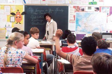 世界7大教育法に学ぶ才能あふれる子の育て方最高の教科書を読んだ感想